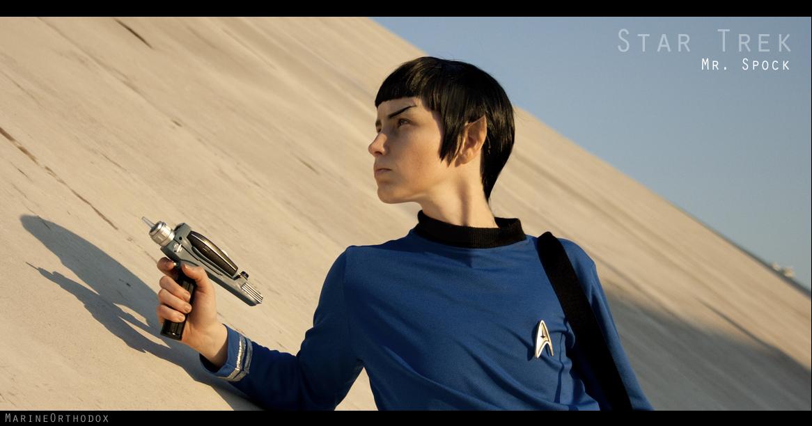 spock4
